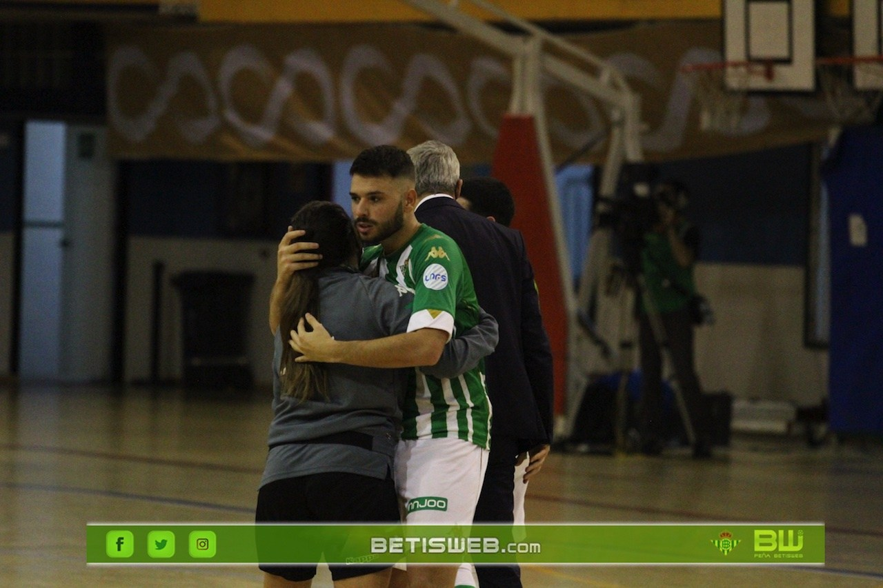 J5-–-Real-Betis-Futsal-vs-C_059