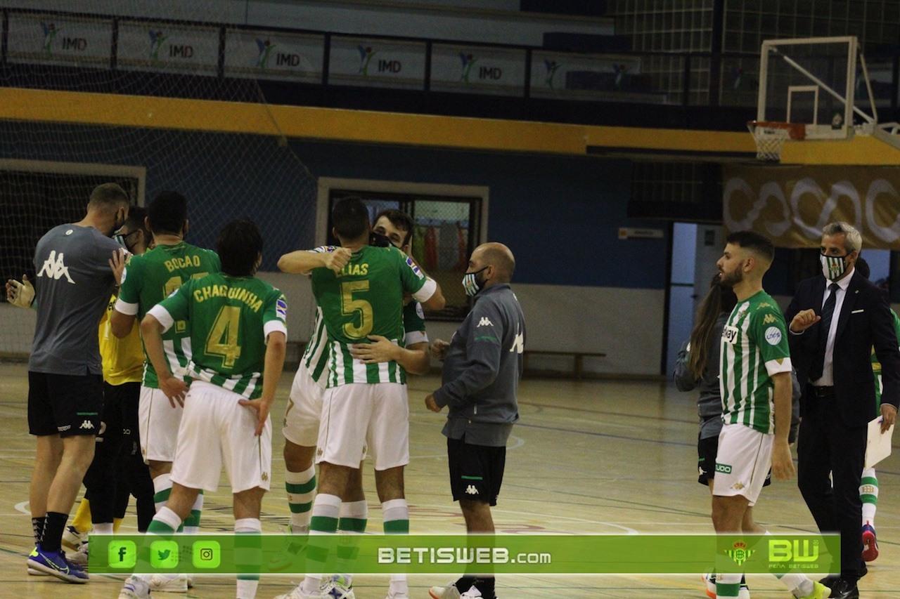 J5-–-Real-Betis-Futsal-vs-C_060