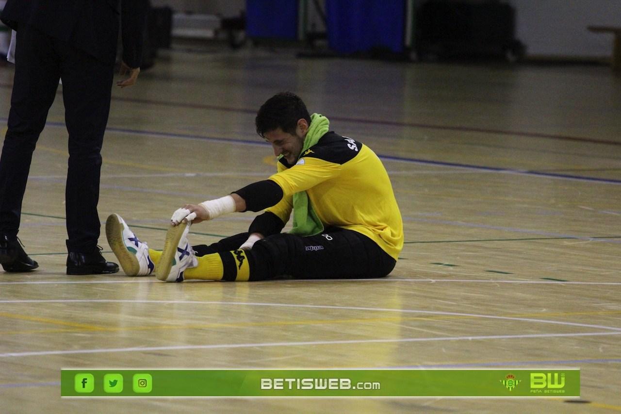 J5-–-Real-Betis-Futsal-vs-C_061