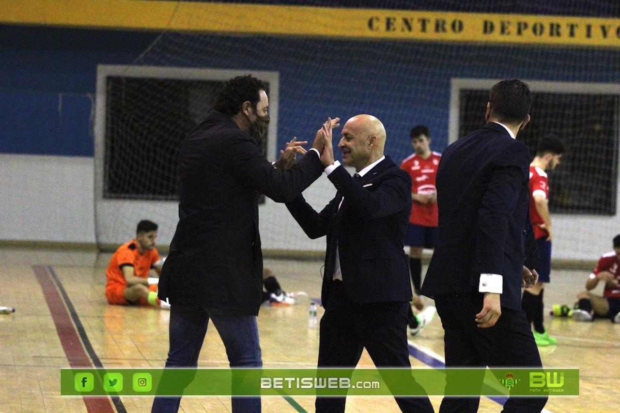 J5-–-Real-Betis-Futsal-vs-C_062