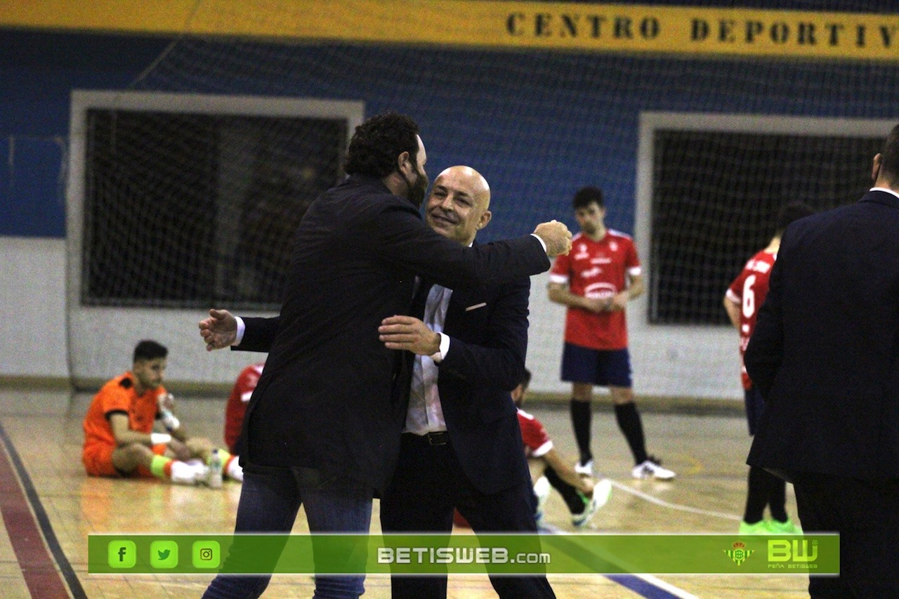 J5-–-Real-Betis-Futsal-vs-C_063