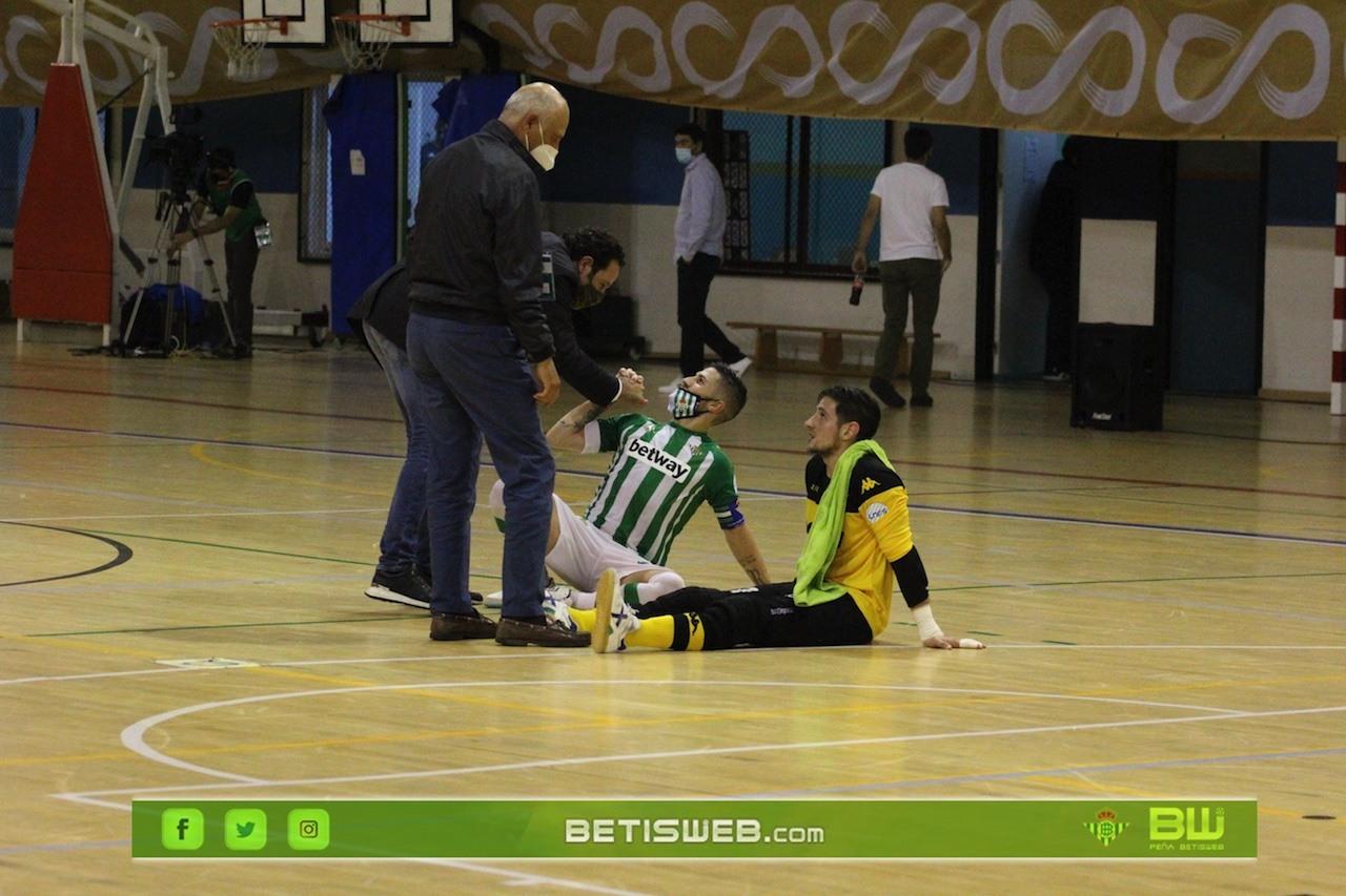J5-–-Real-Betis-Futsal-vs-C_064