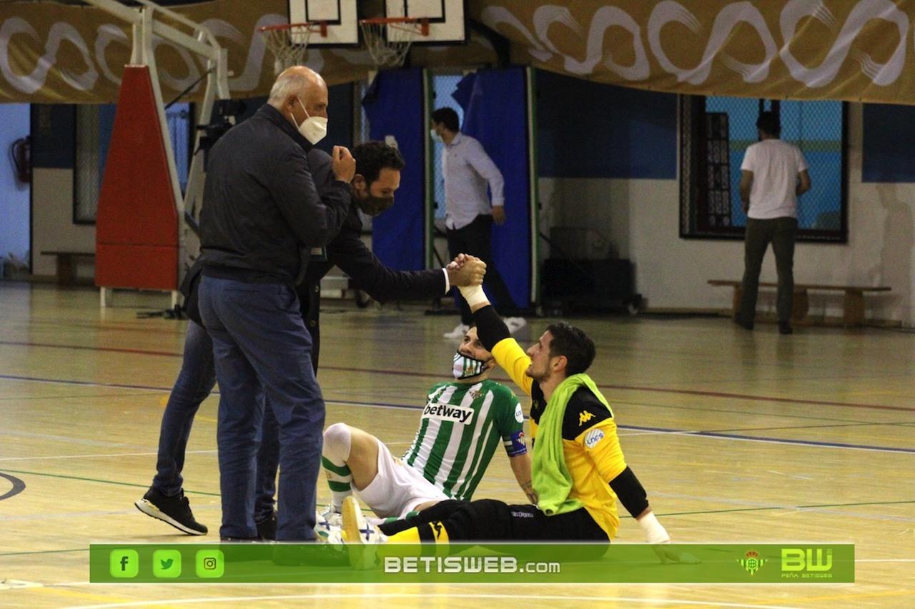 J5-–-Real-Betis-Futsal-vs-C_065