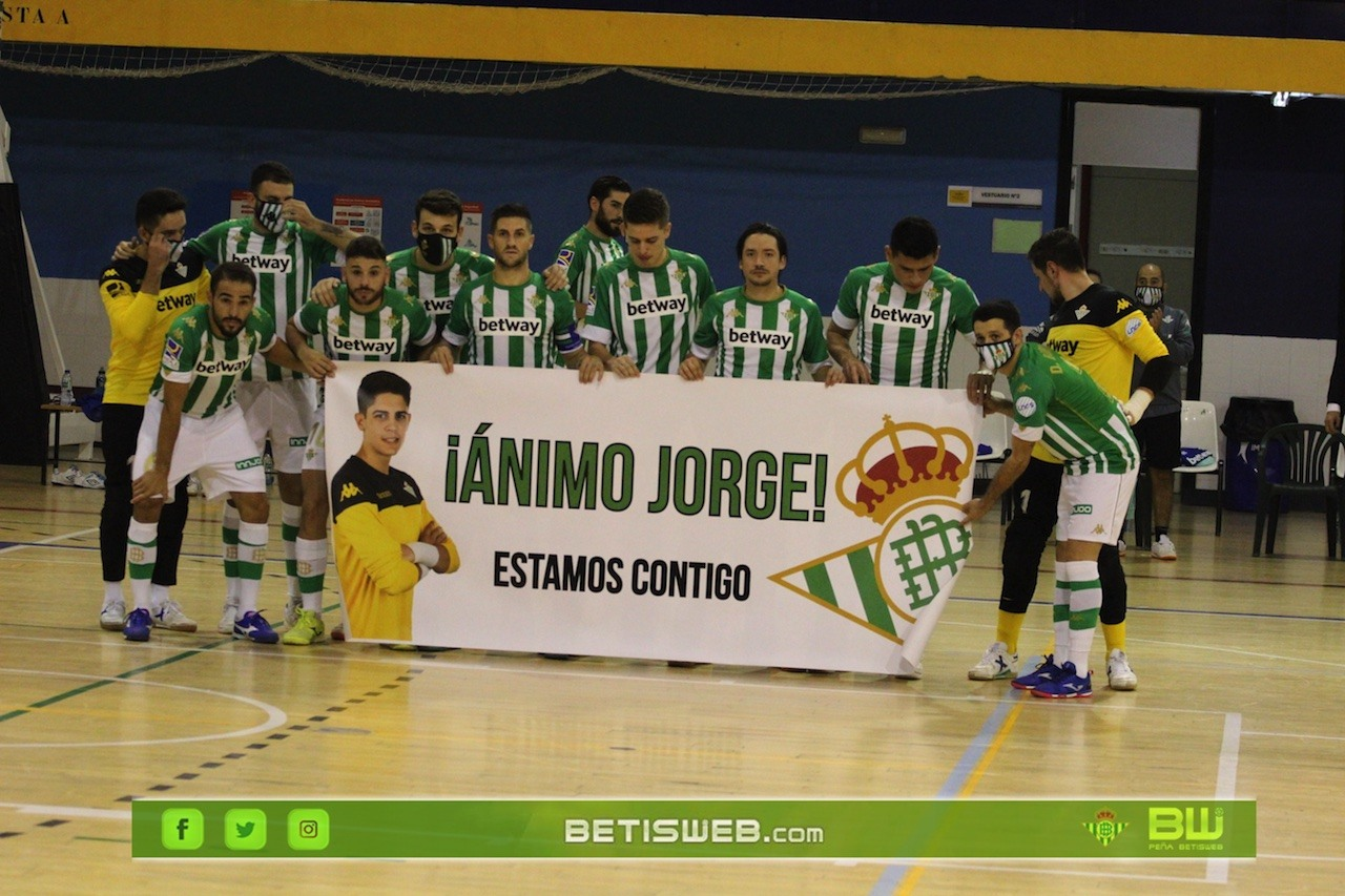 aJ5-–-Real-Betis-Futsal-vs-C