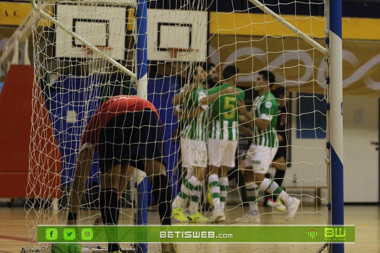 aJ5-–-Real-Betis-Futsal-vs-C_002