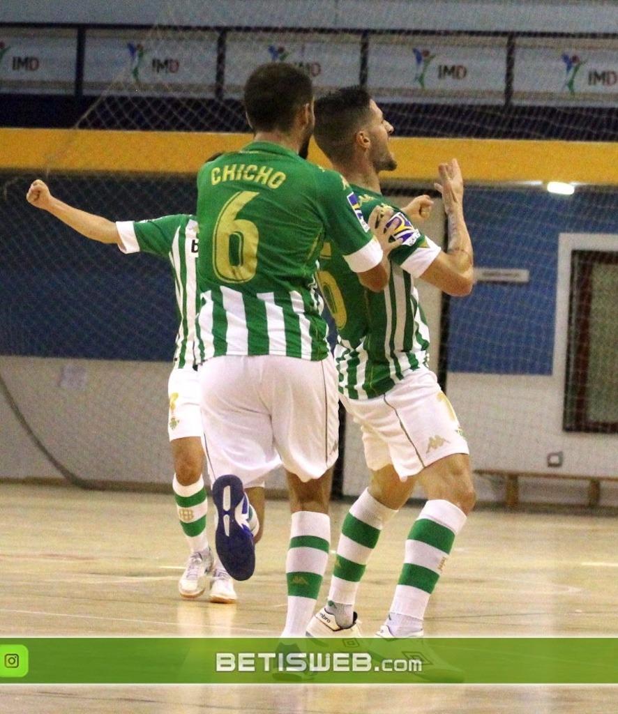 aJ5-–-Real-Betis-Futsal-vs-C_005