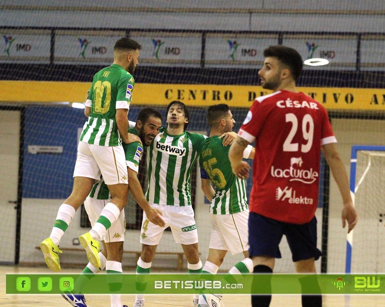aJ5-–-Real-Betis-Futsal-vs-C_006