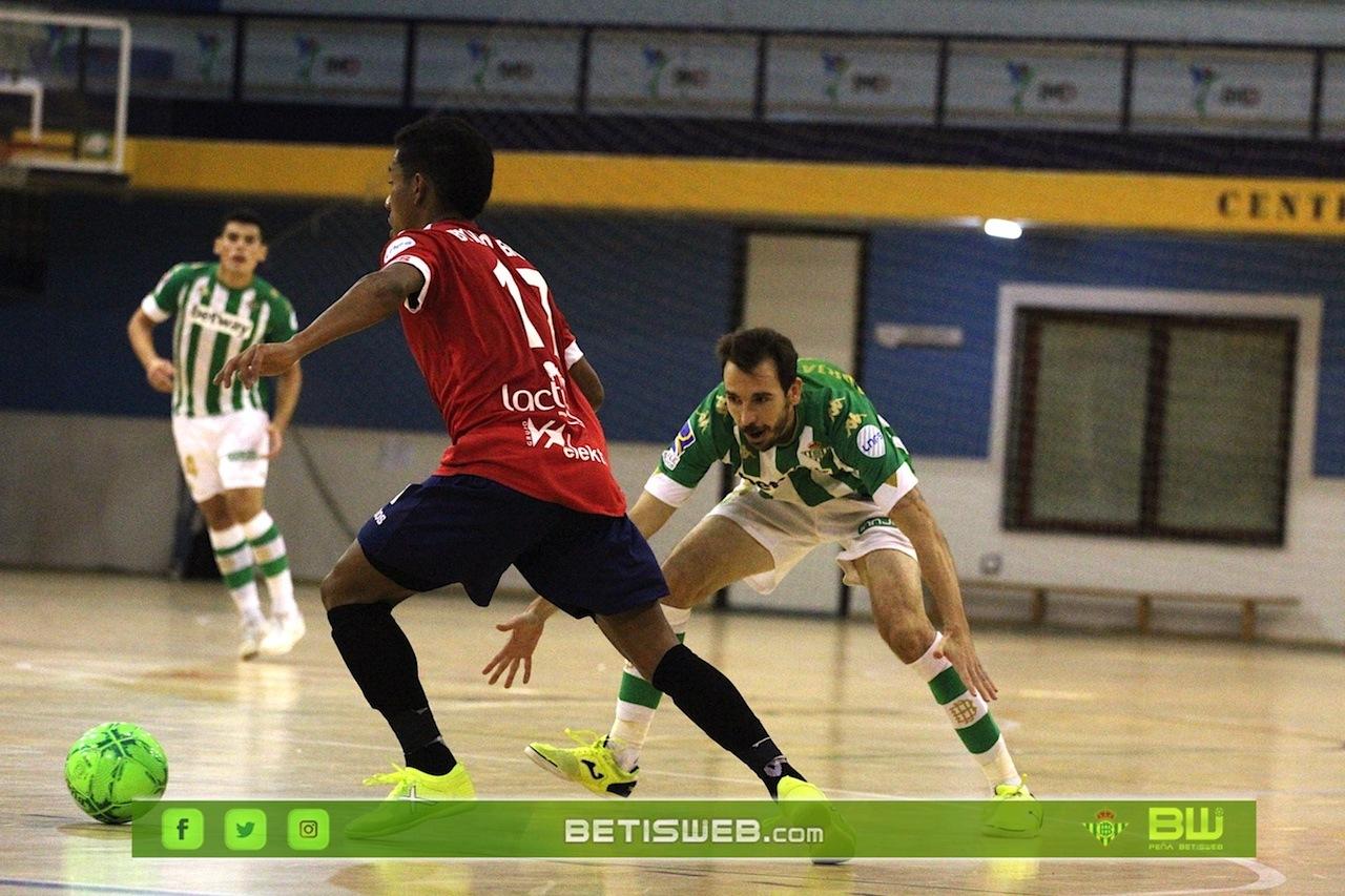 aJ5-–-Real-Betis-Futsal-vs-C_007