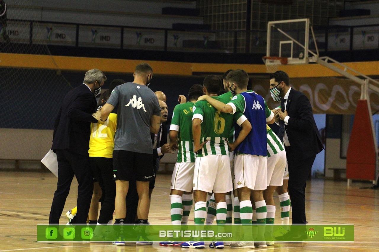 aJ5-–-Real-Betis-Futsal-vs-C_012