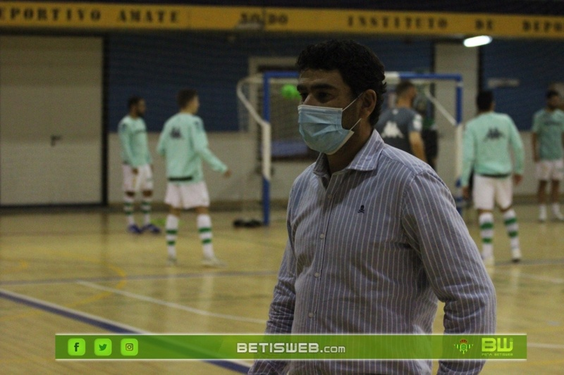 J5-–-Real-Betis-Futsal-vs-C_001
