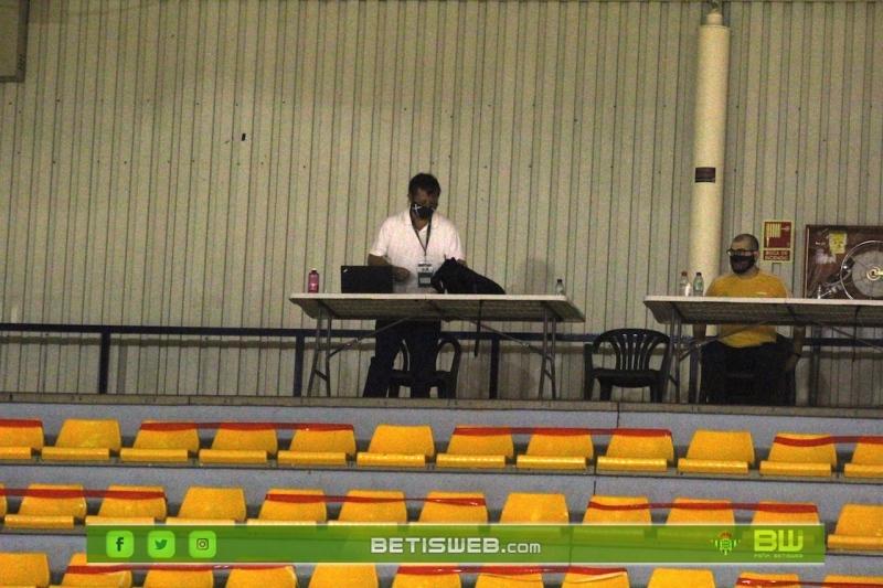 J5-–-Real-Betis-Futsal-vs-C_002