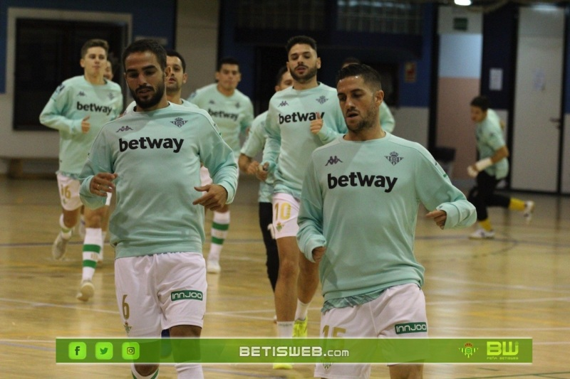 J5-–-Real-Betis-Futsal-vs-C_003