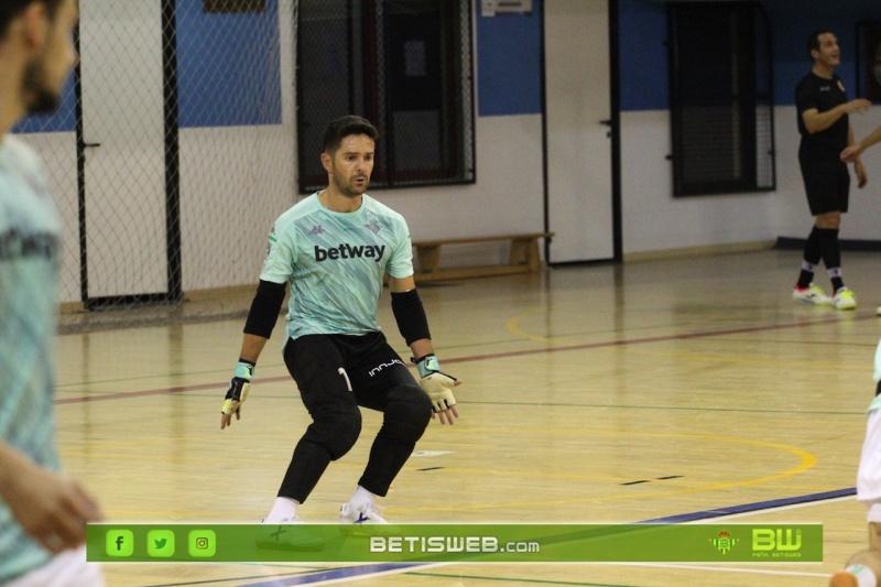 J5-–-Real-Betis-Futsal-vs-C_005