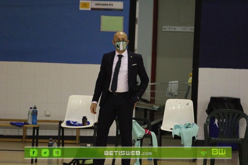J5-–-Real-Betis-Futsal-vs-C_006