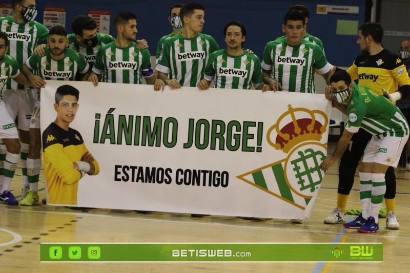 J5-–-Real-Betis-Futsal-vs-C_007