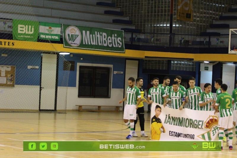 J5-–-Real-Betis-Futsal-vs-C_008