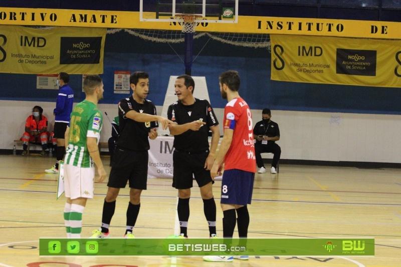 J5-–-Real-Betis-Futsal-vs-C_009