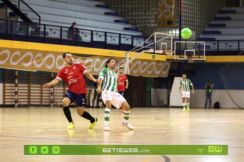 J5-–-Real-Betis-Futsal-vs-C_012