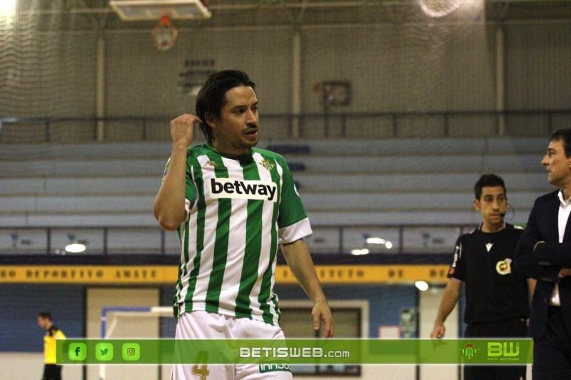 J5-–-Real-Betis-Futsal-vs-C_014