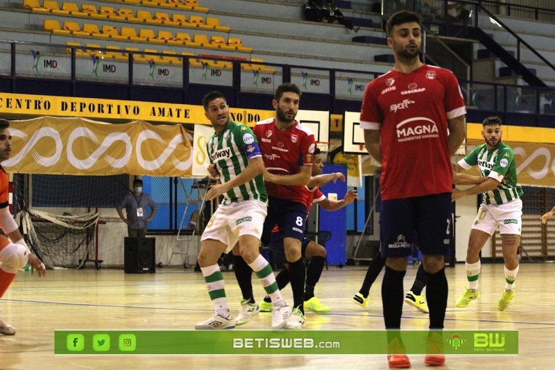 J5-–-Real-Betis-Futsal-vs-C_015