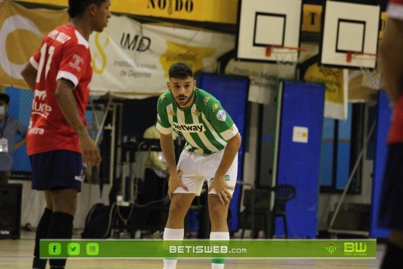 J5-–-Real-Betis-Futsal-vs-C_016