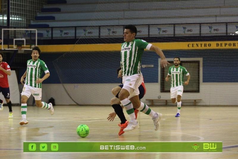 J5-–-Real-Betis-Futsal-vs-C_018