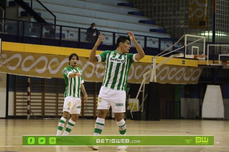 J5-–-Real-Betis-Futsal-vs-C_020
