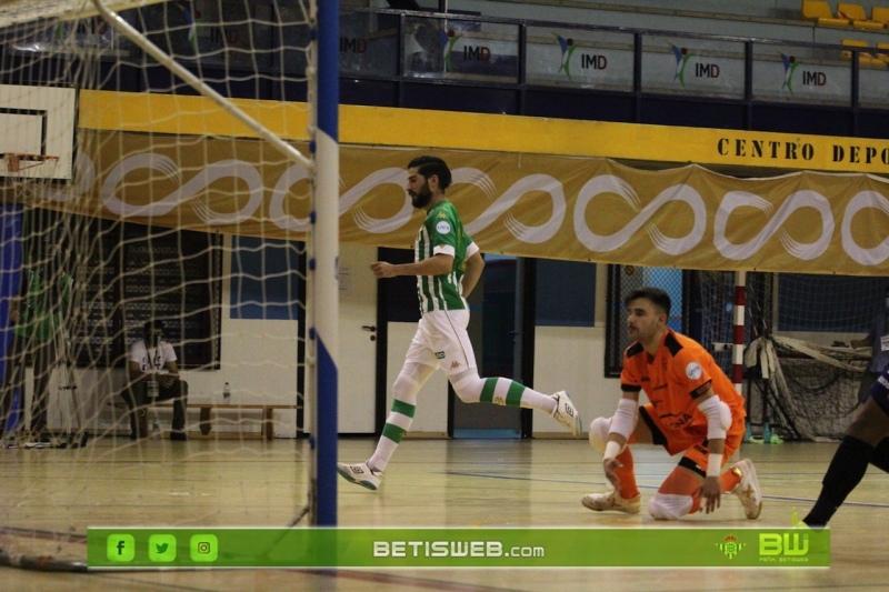 J5-–-Real-Betis-Futsal-vs-C_022