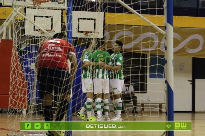J5-–-Real-Betis-Futsal-vs-C_024