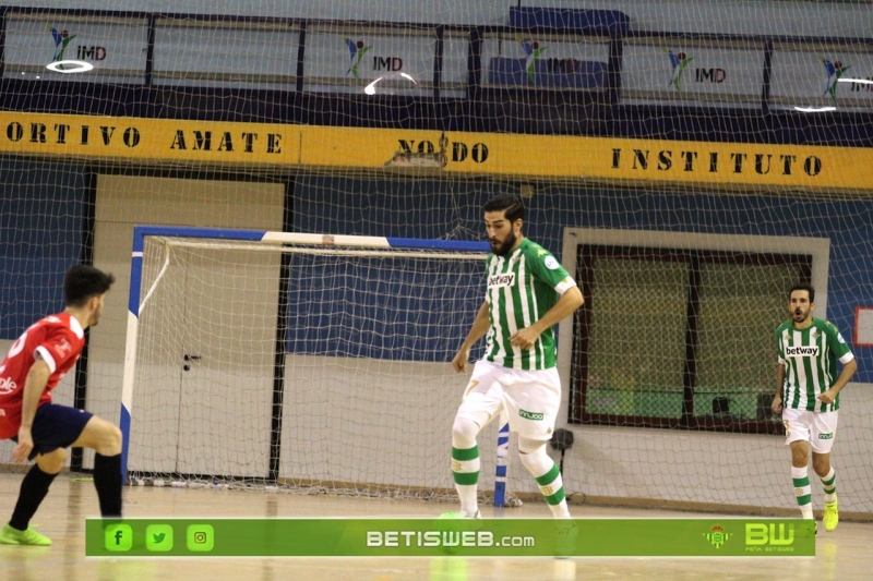 J5-–-Real-Betis-Futsal-vs-C_025