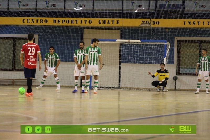 J5-–-Real-Betis-Futsal-vs-C_026