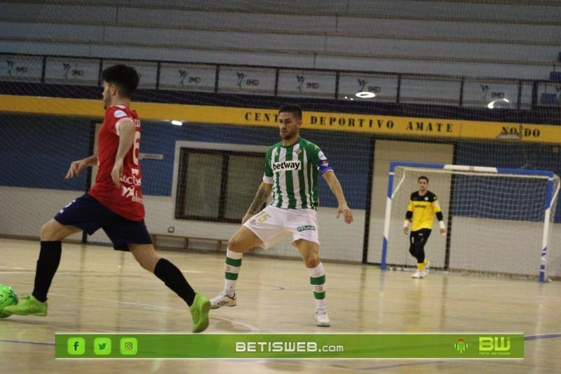 J5-–-Real-Betis-Futsal-vs-C_027