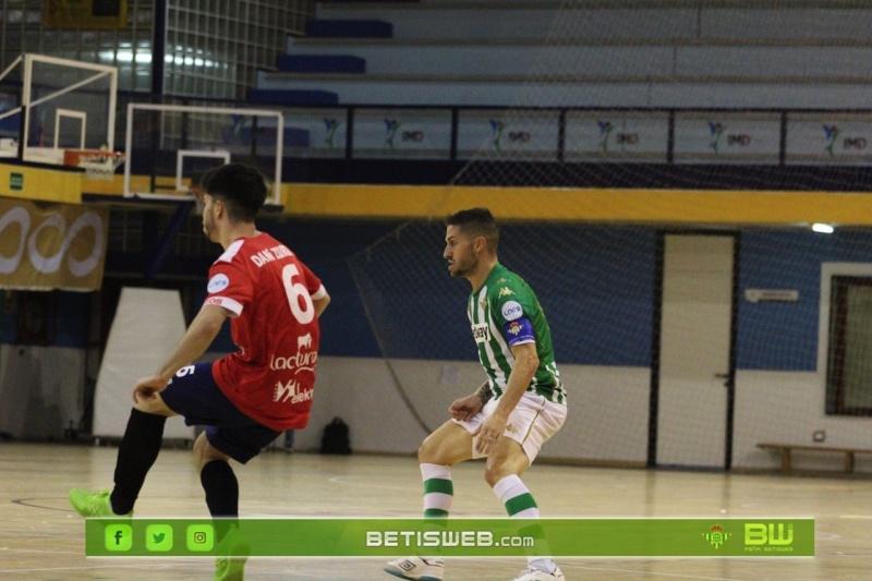 J5-–-Real-Betis-Futsal-vs-C_028