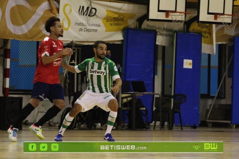 J5-–-Real-Betis-Futsal-vs-C_029