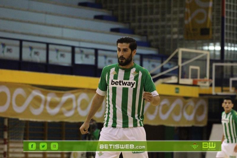 J5-–-Real-Betis-Futsal-vs-C_030