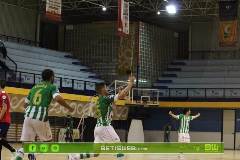 J5-–-Real-Betis-Futsal-vs-C_035