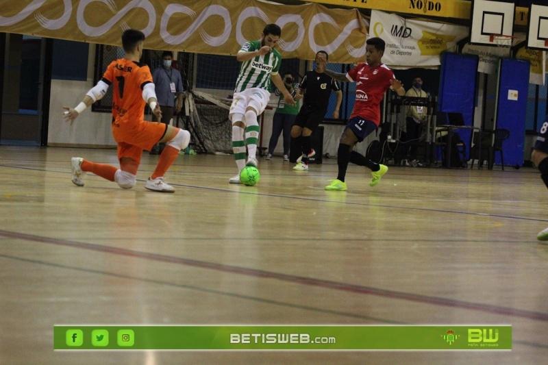J5-–-Real-Betis-Futsal-vs-C_038