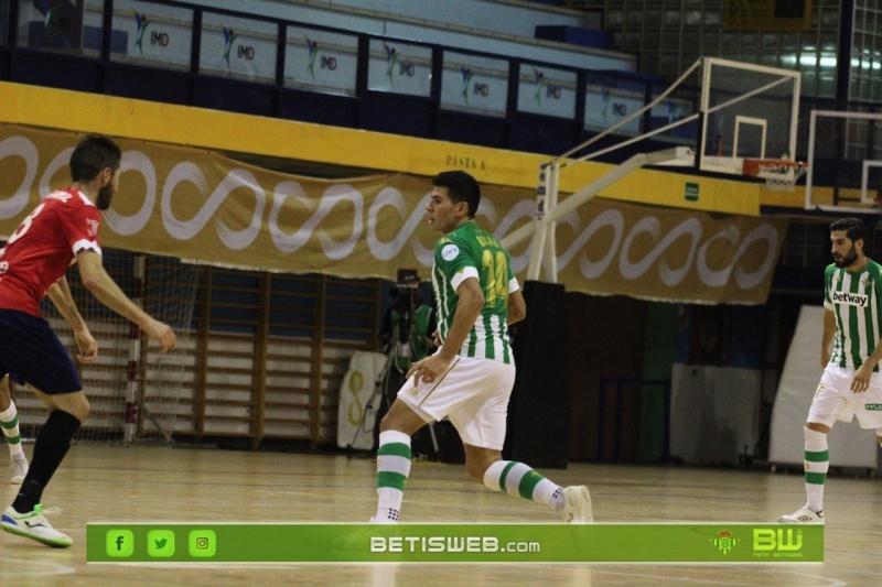 J5-–-Real-Betis-Futsal-vs-C_039