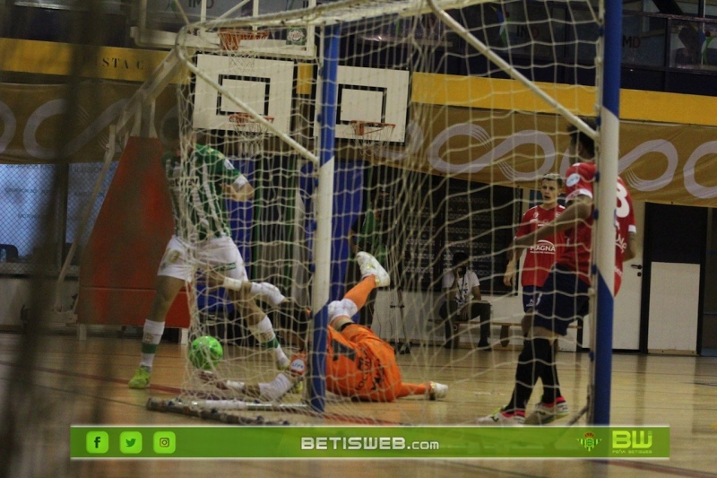 J5-–-Real-Betis-Futsal-vs-C_041