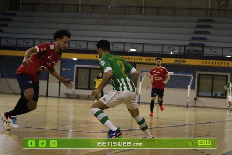 J5-–-Real-Betis-Futsal-vs-C_043