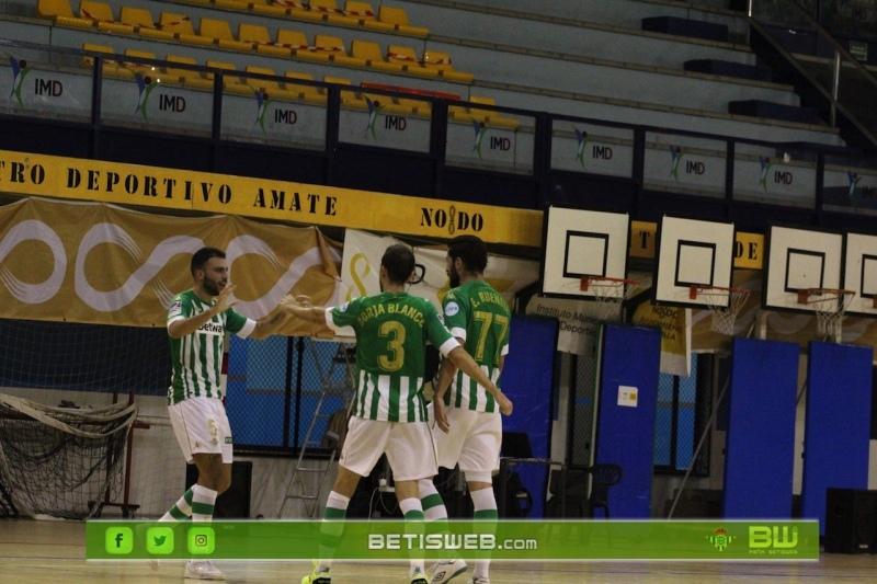 J5-–-Real-Betis-Futsal-vs-C_045