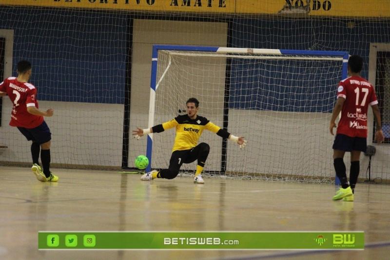 J5-–-Real-Betis-Futsal-vs-C_047