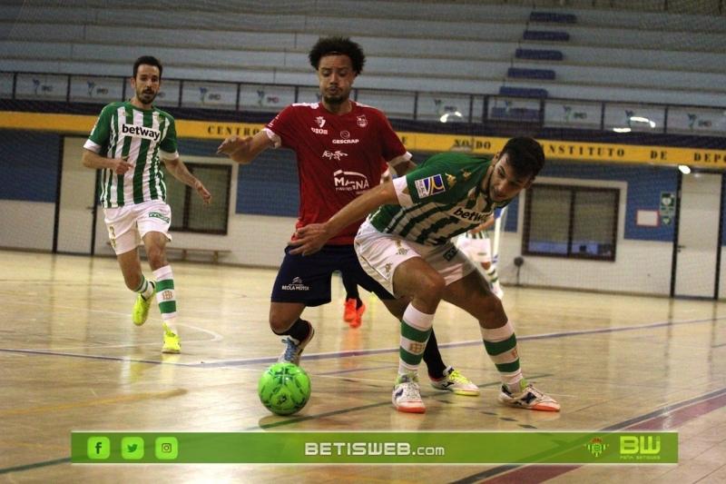 J5-–-Real-Betis-Futsal-vs-C_048