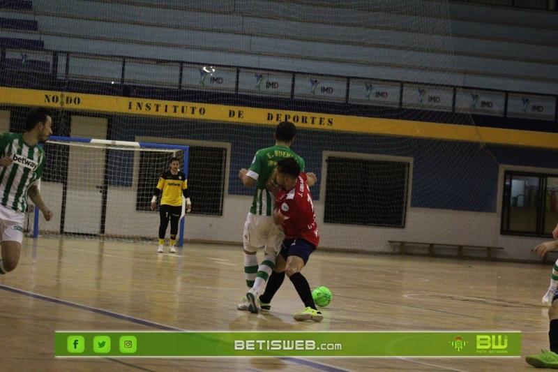 J5-–-Real-Betis-Futsal-vs-C_052