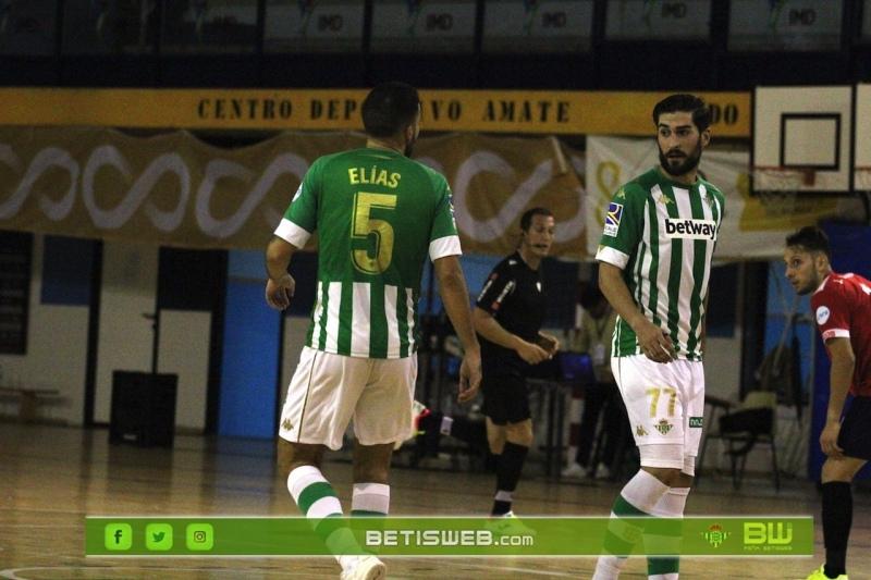 J5-–-Real-Betis-Futsal-vs-C_054