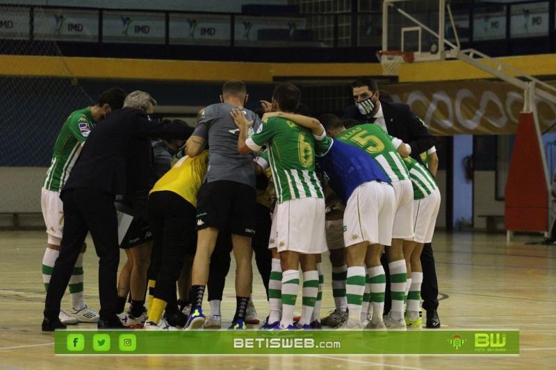 J5-–-Real-Betis-Futsal-vs-C_057