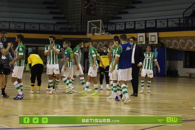 J5-–-Real-Betis-Futsal-vs-C_058
