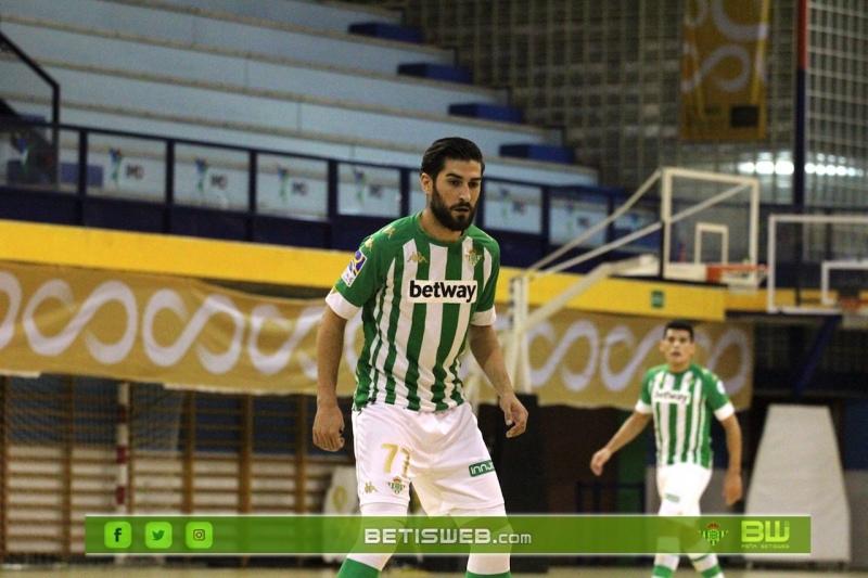 aJ5-–-Real-Betis-Futsal-vs-C_003