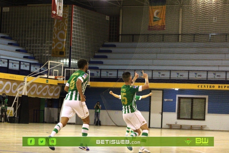 aJ5-–-Real-Betis-Futsal-vs-C_004