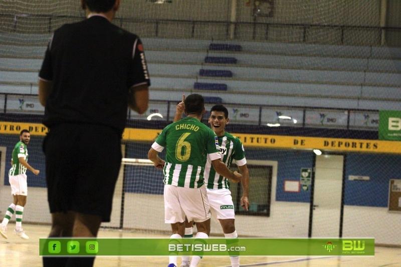 aJ5-–-Real-Betis-Futsal-vs-C_008
